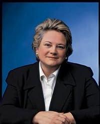 Image of Tamara J. Erickson