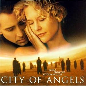 City of Angels [Original Soundtrack] 原声 - 癮 - 时光忽快忽慢,我们边笑边哭!