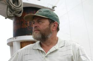 Image of Philip F. Harris