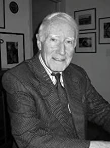 Image of Peter Dale Scott