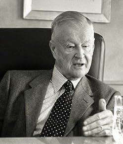 Image of Zbigniew Brzezinski