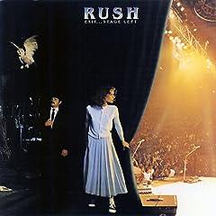 Grandes discos de ROCK 1976-1985 - Página 2 51a4224128a03579d2482010._AA240_.L