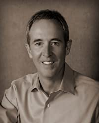 Image of Andy Stanley