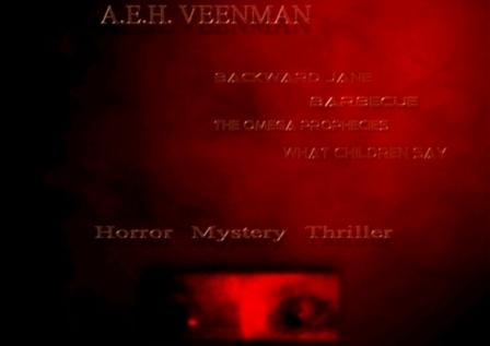 Visit A.E.H. Veenman