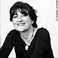 Image of Ruth Reichl