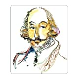 Complete Selection of William Shakespeare Books
