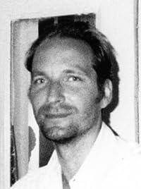 Image of Charlie Huston