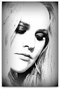 Image of Trish Marie Dawson
