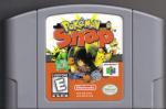 Pokemon Snap for N64