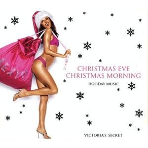 victoria secret christmas cdVictorias Secret Christmas Wallpaper