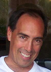 Image of Gary Ponzo