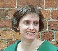 Image of Jennifer Forest