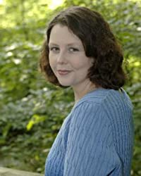 Image of Jennifer Estep