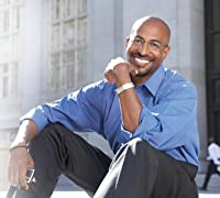 Image of Van Jones