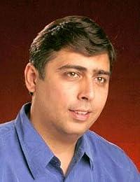 Image of Geetesh Bajaj