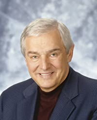 Image of David Jeremiah