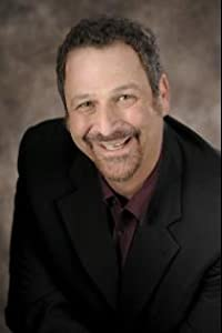 Image of Steven B. Green