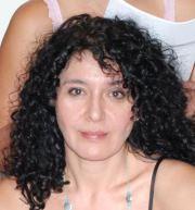 Image of Yolanda Palomo del Castillo