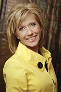 Image of Beth Moore