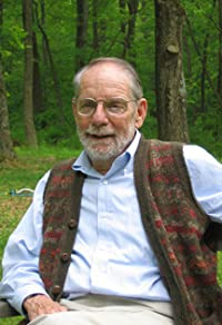Image of John McPhee