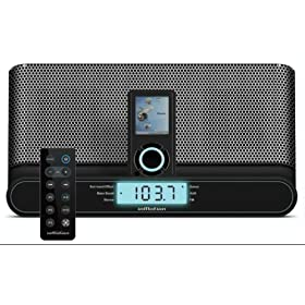 are there speaker systems for the fuze sandisk forums rh forums sandisk com Headphone Users Sign