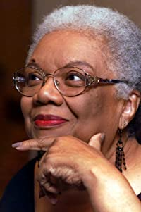 Image of Lucille Clifton