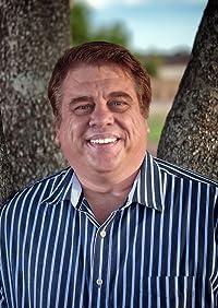 Image of Randy Lindsay