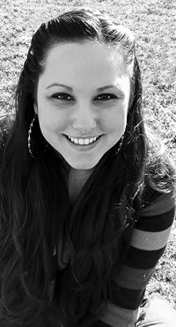Image of Eliza Tilton
