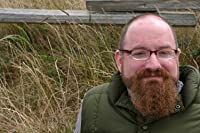 Image of Brian Teare