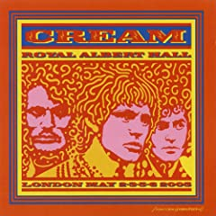 Cream Discography [tntvillage org] preview 7