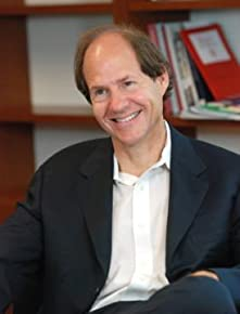 Image of Cass R. Sunstein