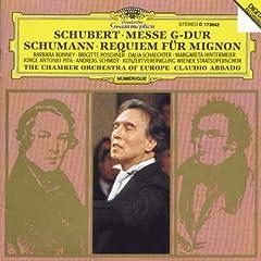 Schubert: musique sacrée (messes et magnificat) 2985b340dca034d308472010._AA240_.L