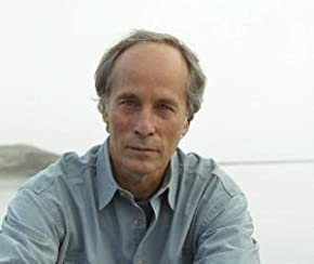 Image of Richard Ford