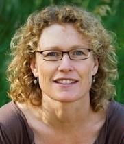 Image of Lisa Jones
