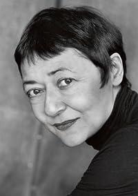 Image of Sigrid Nunez