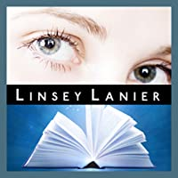 Image of Linsey Lanier