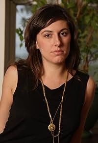Image of Jessica Valenti