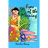 Eyes of the Morning [Paperback]