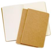 Small Moleskine Journal