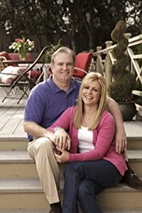 Leigh Anne Tuohy Books Biography Blog Audiobooks Kindle