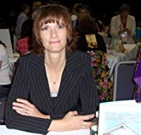 Image of Nancy J. Parra