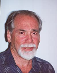 Image of Robert Silverberg