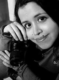 Image of Silvia Moreno-Garcia