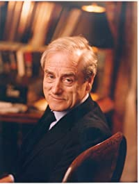 Image of Harold Evans