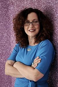 Image of Lisa D. Ellis
