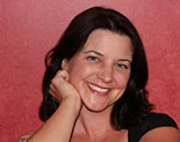 Image of Tracy Hewitt Meyer