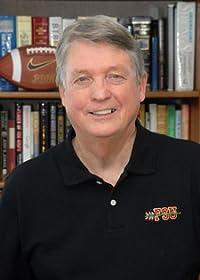 Image of Jim Crosby
