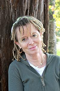 Image of Anne Lamott