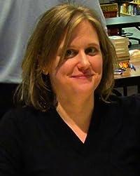 Image of Lili St. Crow