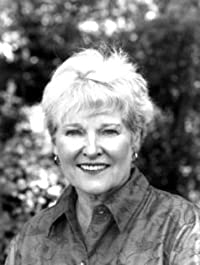 Image of Joan Wester Anderson